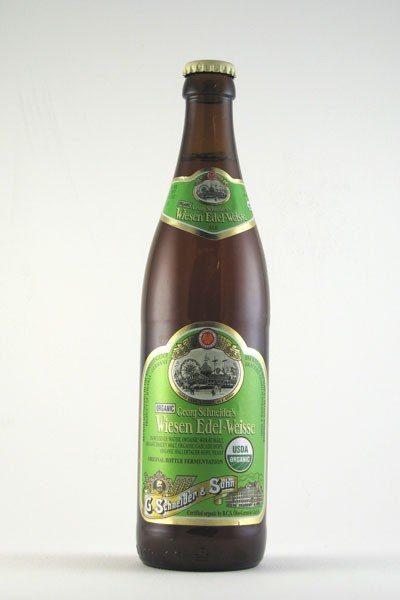 Schneider Edel-Weisse - 500ml