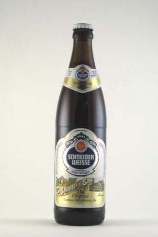 Schneider Weisse Original - 500ml