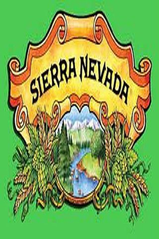 Sierra Nevada Seasonal - 12 pack