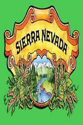 Sierra Nevada Seasonal - 12 pack