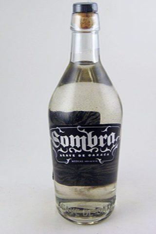 Sombra Mezcal - 750ml