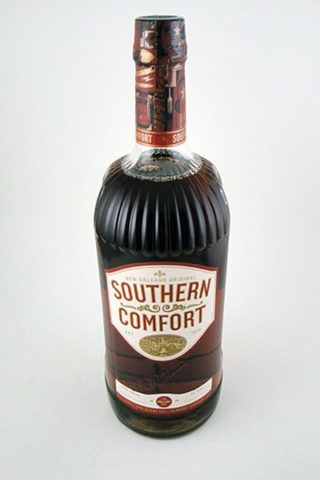 Southern Comfort - 1.75L