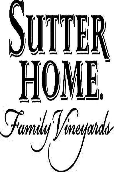 Sutter Home White Zinfandel - 750ml