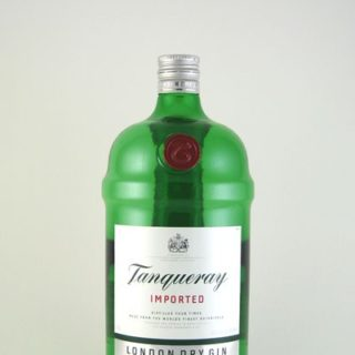 Tanqueray Gin - 1.75L