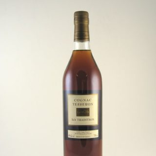 Tesseron 76 Cognac - 750ml
