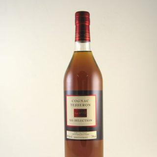 Tesseron 90 Cognac - 750ml