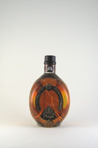 The Dimple Pinch - 750ml