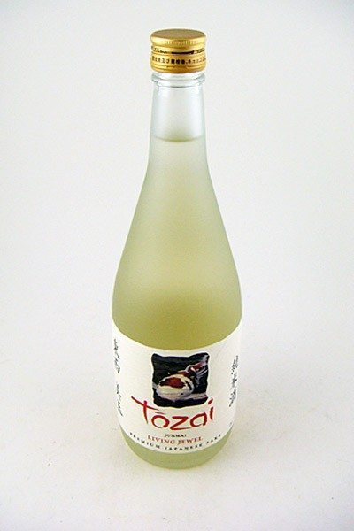 Tozai Living Jewel - 750ml