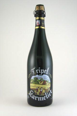 Bosteels Tripel Karmeliet - 750ml