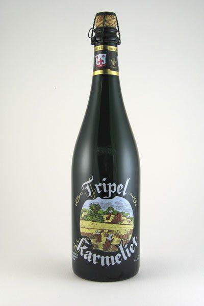 tripel-karmeliet-750ml.jpg