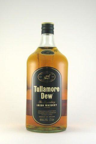 Tullamore Dew - 1.75L