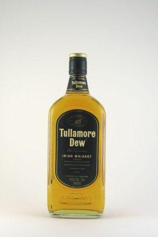 Tullamore Dew - 750ml