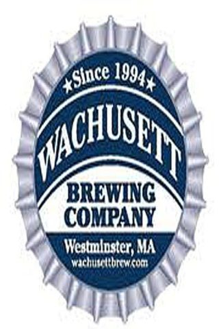 Wachusett Seasonal - 12 pack