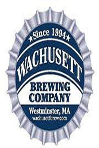 Wachusett Seasonal - 12 pack