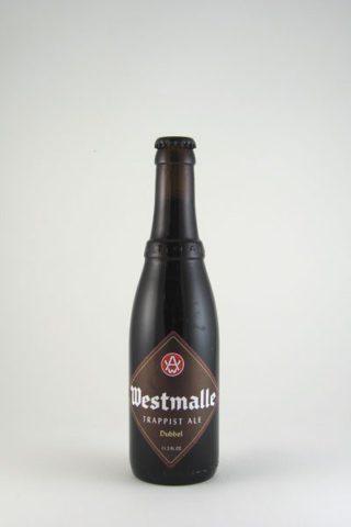 Wetsmalle Dubbel - 330ml