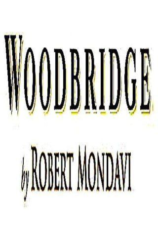 Woodbridge Cabernet Sauvignon - 1.5L