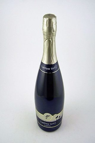 Yellow Tail Bubbles Brut