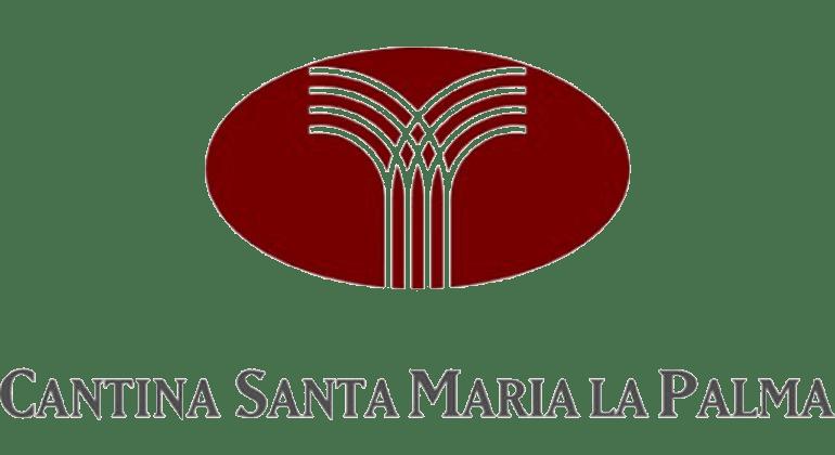 2015 Cantina Santa Maria La Palma 'Aragosta' Vermentino di Sardegna