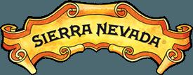 Sierra Nevada Recall