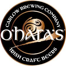 O'Hara's Irish Ales