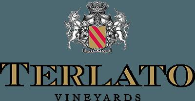 Terlato Wines
