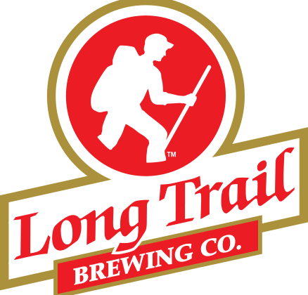 Long Trail Tasting!