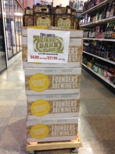 Red IPA, Imperial IPA, Double IPA, Clearance Beer, Sale Beer, Cheap Beer