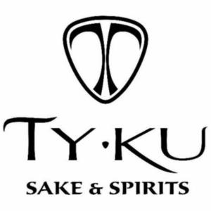 Ty Ku Sake