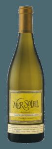 Mer Soleil Reserve Chardonnay Santa Lucia Highlands