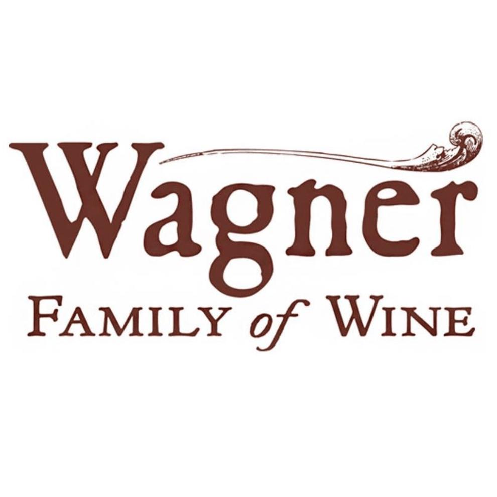 Wagner Family of Wine Logo