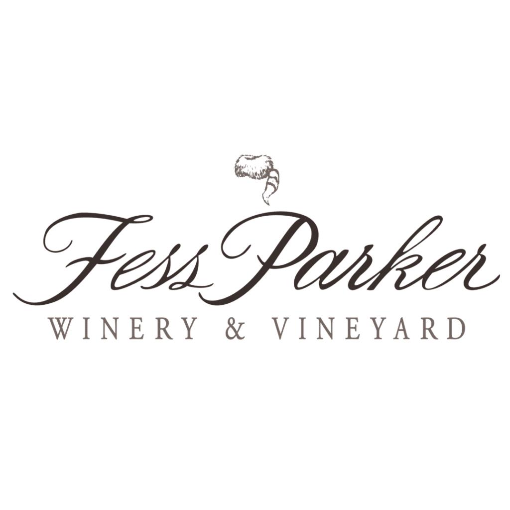Fess Parker Winer Logo