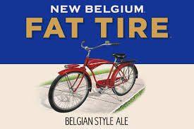 New Belgium Tasting!