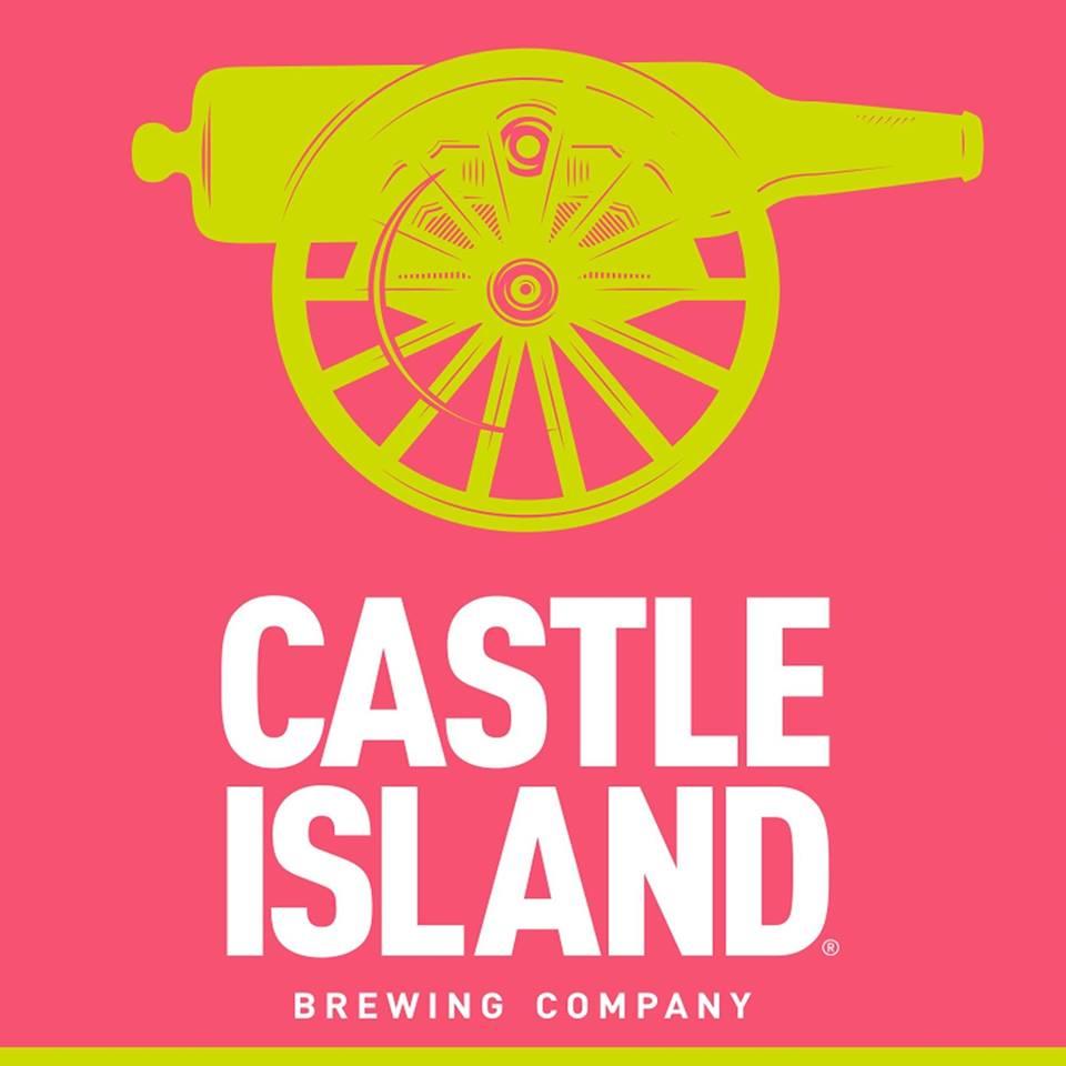 Castle Island Tasting!