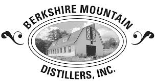 Berkshire Mountain Distillers Logo