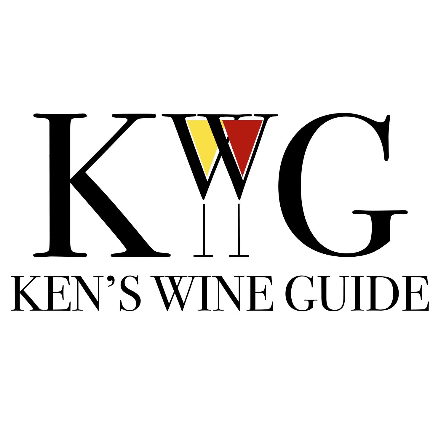 KWG & LUX Wine Tasting